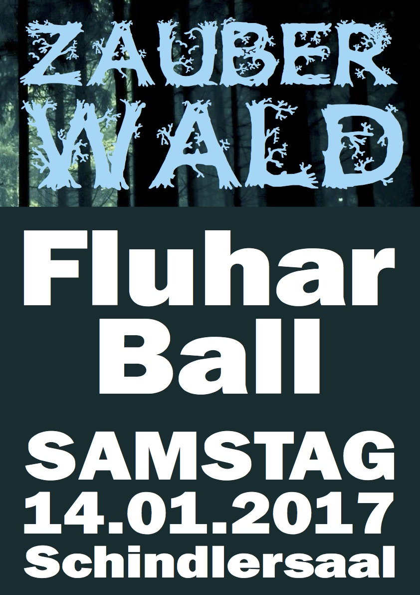 Fluharball17