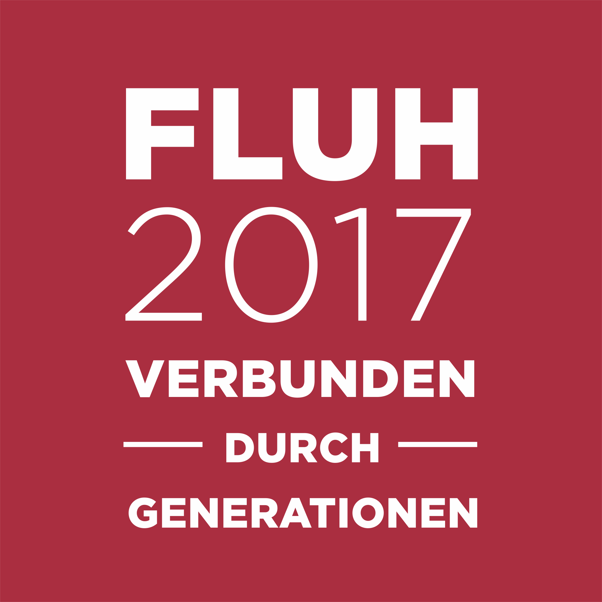 Fluh2017